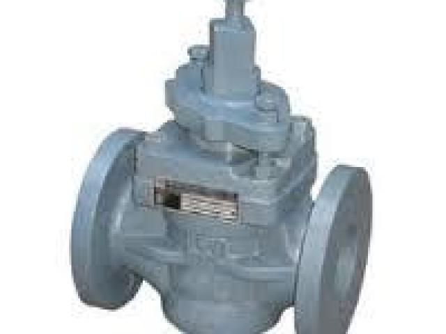AC, Fridge & Washing  Machine Repair 31095743